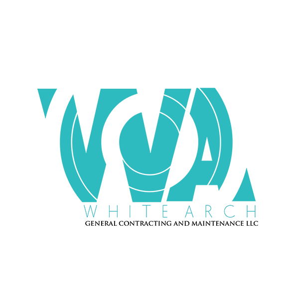 White Arch General Contracting And Maintenance Service HVAC Abu